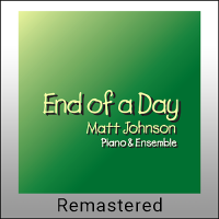 End of a Day (Remastered)