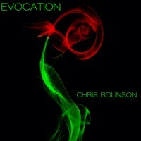 Evocation - Single