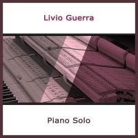 Piano-Solo