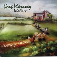 Harmony Grove