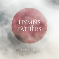 Hymns Of Our Fathers