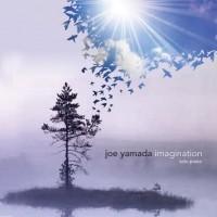 Imagination - Solo Piano