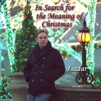 In Search For The Meaning Of Christmas