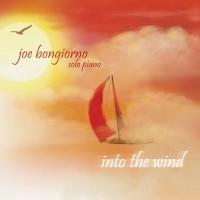 Into the Wind - solo piano