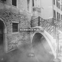 Numbered Places