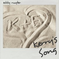 Kerry's Song