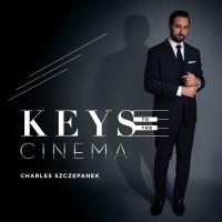 Keys to the Cinema