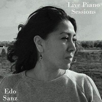 Live Piano Sessions