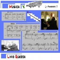 Musica per Pianoforte