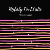 Melody For Elodie