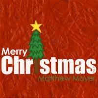 Merry Christmas Vol. II