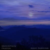 Mountain Prayer