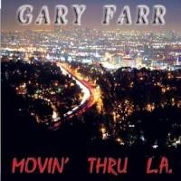 Movin' Thru LA