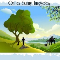 On a Sunny Tuesday