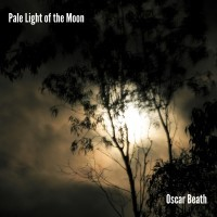 Pale Light of the Moon