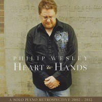 Heart to Hands