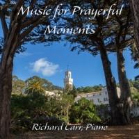 Music for Prayerful Moments