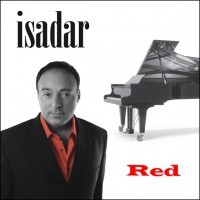 Red (piano)
