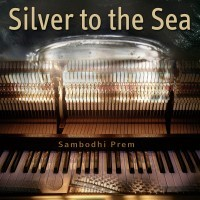 Silver to the Sea