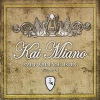 Smile While You Listen Volume 09