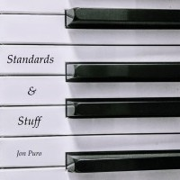 Standards & Stuff