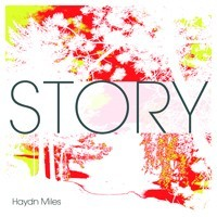 Story EP