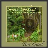 Sweet Soaking Hymns And Prayer Music