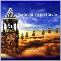 The Seven Vertical Scales