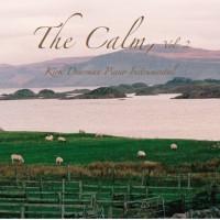 The Calm, Vol. 2