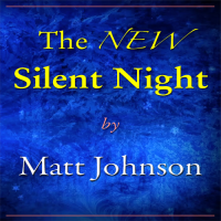 The NEW Silent Night