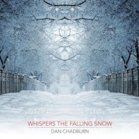 Whispers the Falling Snow