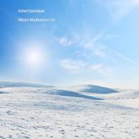 Winter Meditations 2.0