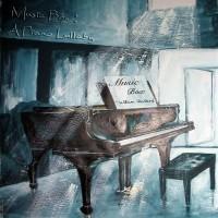 Music Box: A Piano Lullaby