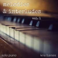 Melodies & Interludes Vol. 1