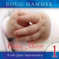 Baby Music 1