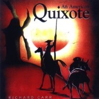An American Quixote