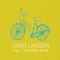 Summer Suite, Vol 1