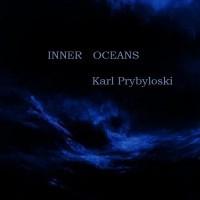 INNER OCEANS