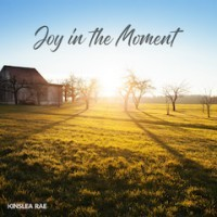 Joy in the Moment