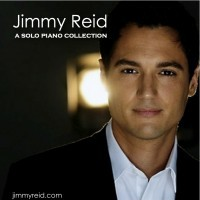 A Solo Piano Collection