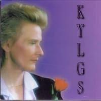 KYLGS