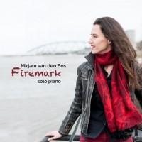 Firemark
