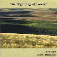The Beginning of Forever