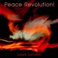 Peace Revolution!