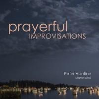 Prayerful Improvisations