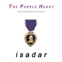 The Purple Heart (improvisational solo piano)
