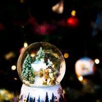 O Night Divine: Christmas Solo Piano